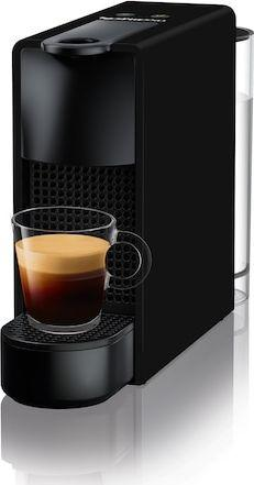 Ekspres na kapsułki Nespresso Essenza Mini (XN110N) 1