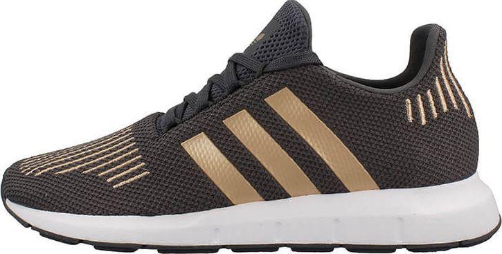 Adidas Buty adidas Swift Run CQ2598 37 13 ID produktu: 6062842