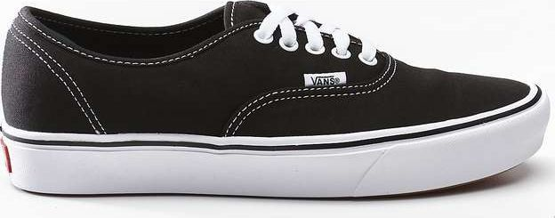 Vans Buty uniseks Comfycush Authentic Vne Classic Black True White r. 36 ID produktu: 6064368
