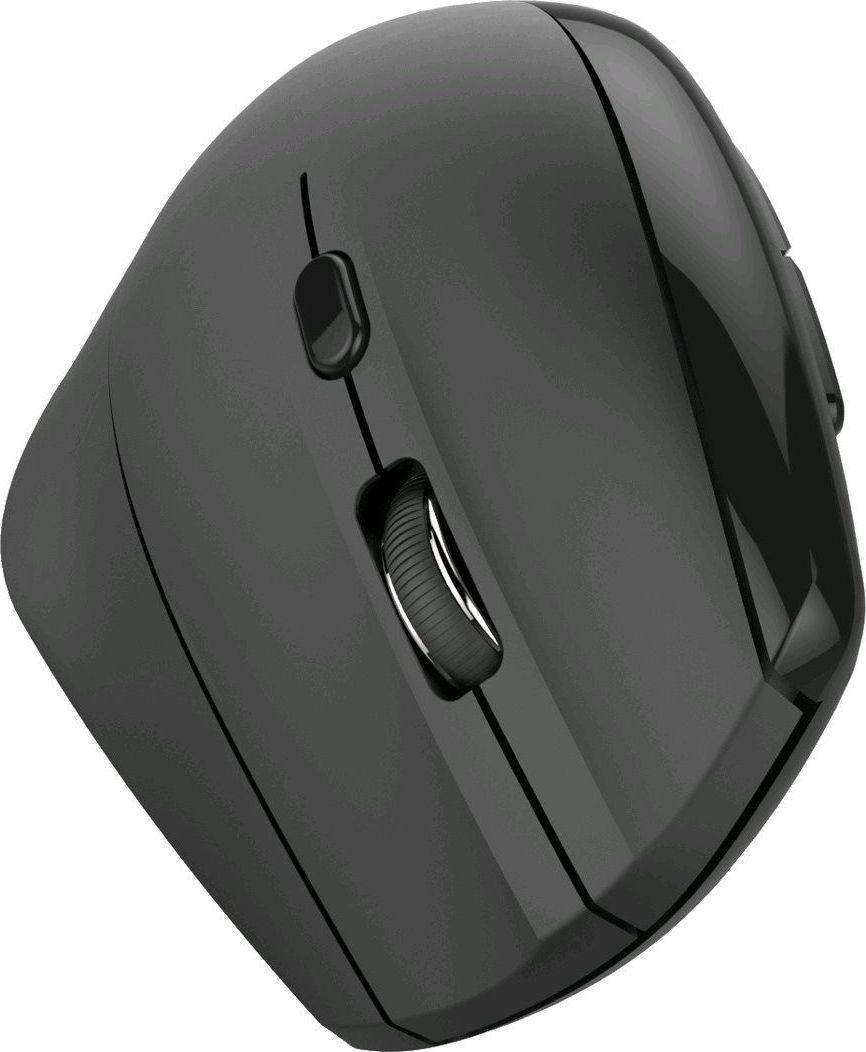 Mysz C-Tech (VEM-08) 1