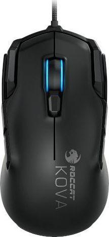 Mysz Roccat Kova AIMO czarna (ROC-11-505) 1