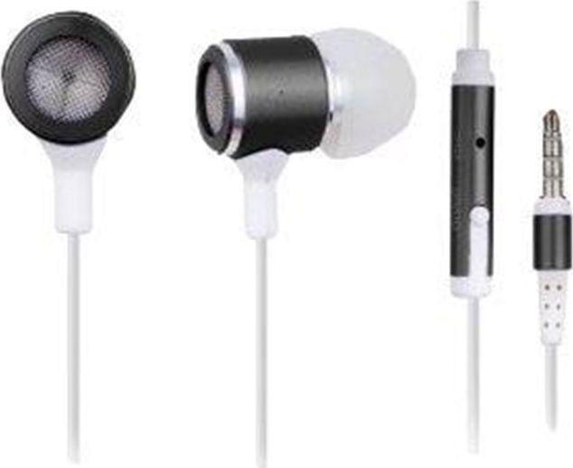 Słuchawki Gembird (MHS-EP-001) 1