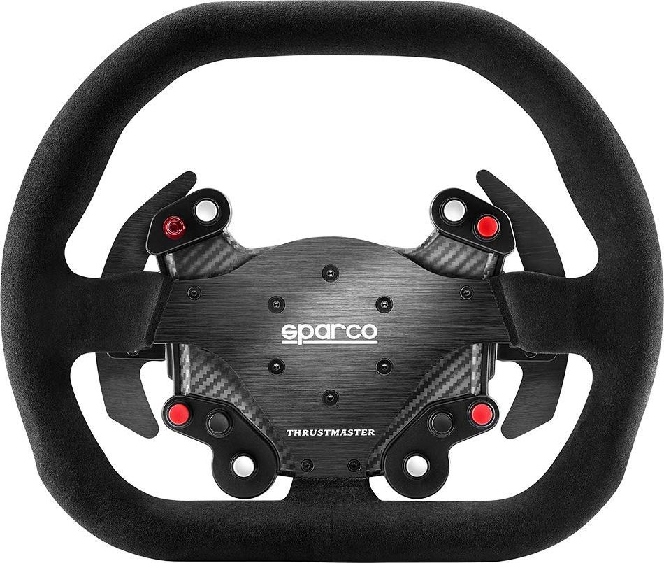Thrustmaster competition Wheel AddOn Sparco P310 Mod 1