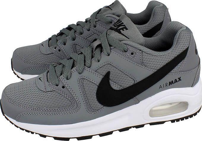 Nike Buty Nike Air Max Command Flex 844346 005 37,5 ID produktu: 6068952