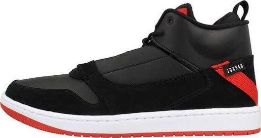 Jordan Buty męskie Fadeaway czarne r. 44 (AO1329 023) ID produktu: 6069086