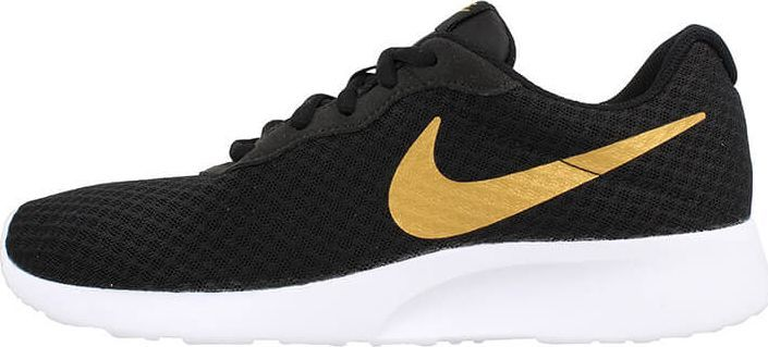 Nike Buty damskie Tanjun czarne r. 38 (812655 004) ID produktu: 6069321