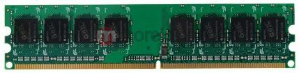 Pamięć GeIL DDR3, 8 GB, 1333MHz, CL9 (GN38GB1333C9S) 1