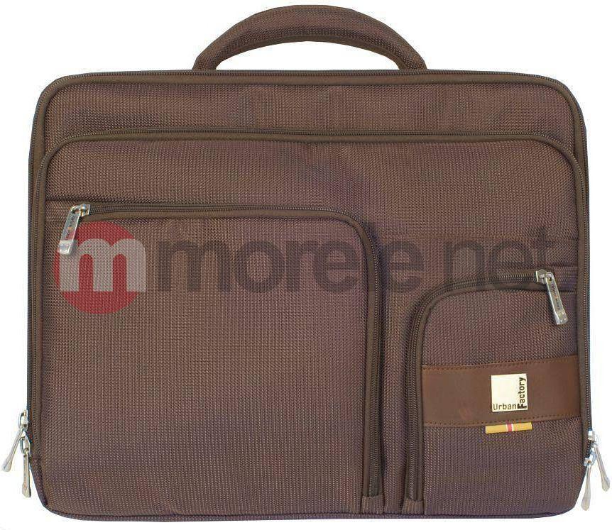 Torba Addison Technology 14.1 cala Moda Case MDC04UF 1