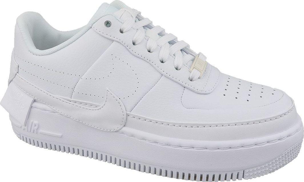 Nike Air Force 1 Jester XX AO1220 101 biały