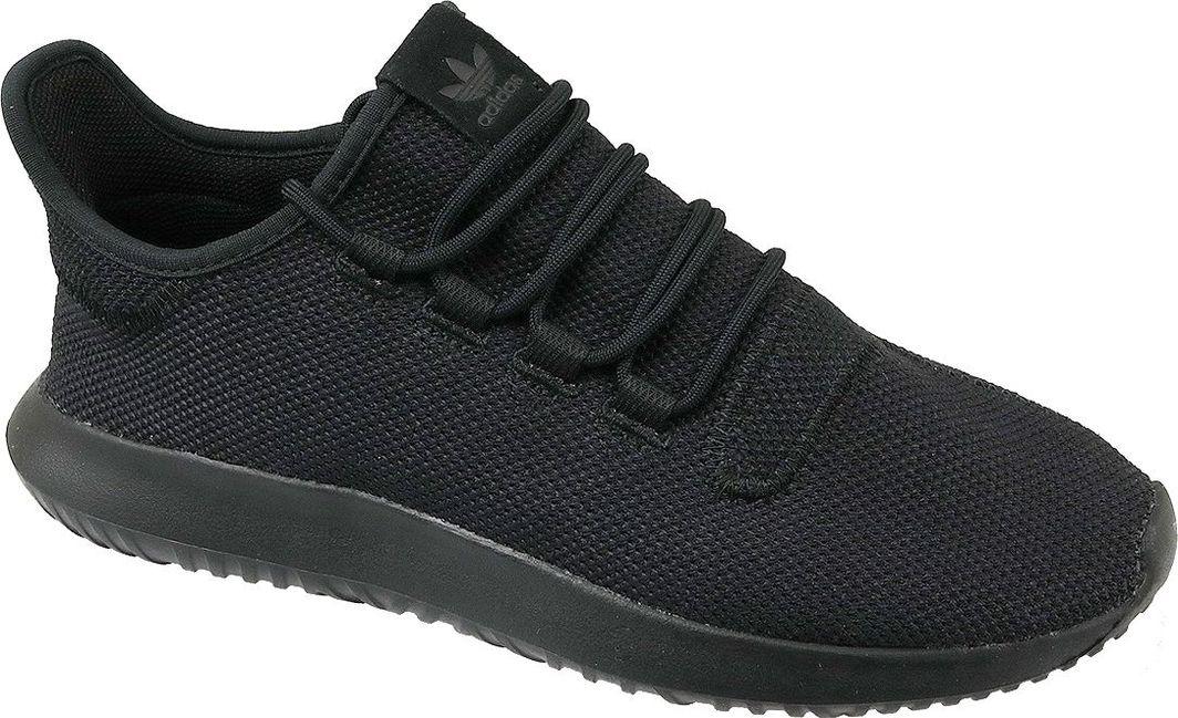 Buty Adidas Męskie Tubular Shadow CG4562 Czarne Ceny i