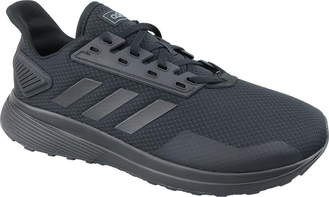 Adidas, Buty męskie, Duramo 9, rozmiar 43 13