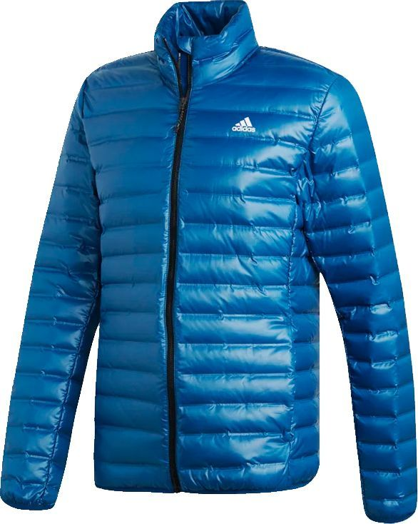 Adidas Winter Down kurtka puchowa męska S