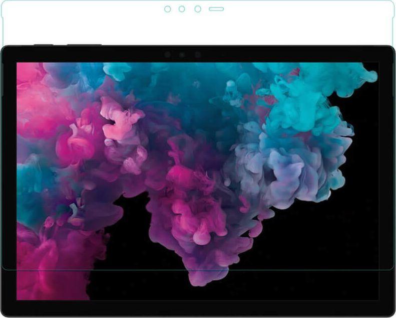 Nillkin Szkło Nillkin Amazing H+ Surface Pro 5 6 uniwersalny 1