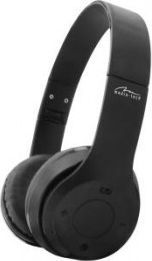Słuchawki Media-Tech Epsilon (BT-MT3591) 1
