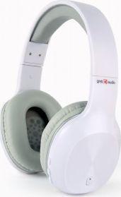 Słuchawki Gembird Miami (BHP-MIA-W) 1
