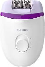 Depilator Philips Satinelle Essential BRE225/00  1