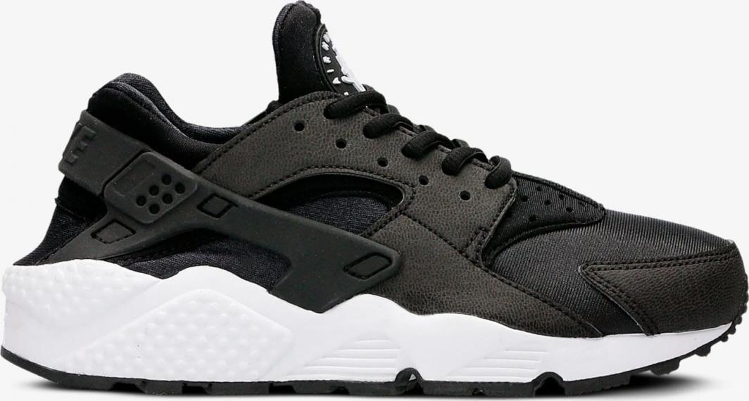 Nike Buty damskie Air Huarache Run czarne r. 39 (634835 006) ID produktu: 6084964