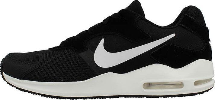 nike air max guile 42 czarne