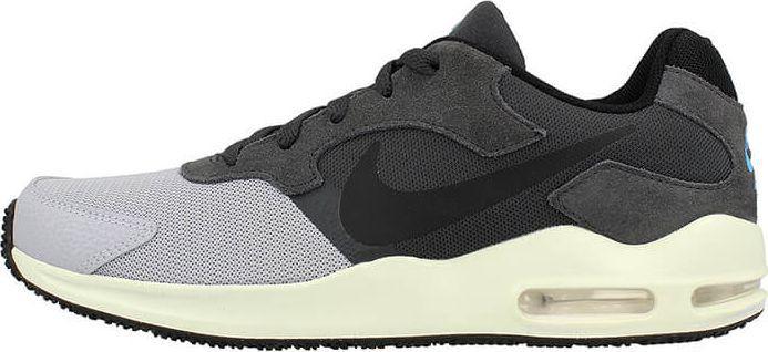 Nike Buty męskie Air Max Guile czarne r. 44.5 (916768 003) ID produktu: 6086349