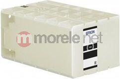 Epson T7441 C13T74414010 1