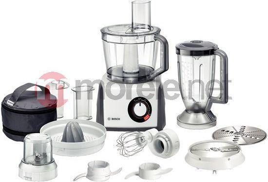 Bosch Robot kuchenny (MCM64060) 1