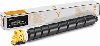 Kyocera Toner TK-8335Y yellow (1T02RLANL0) 1