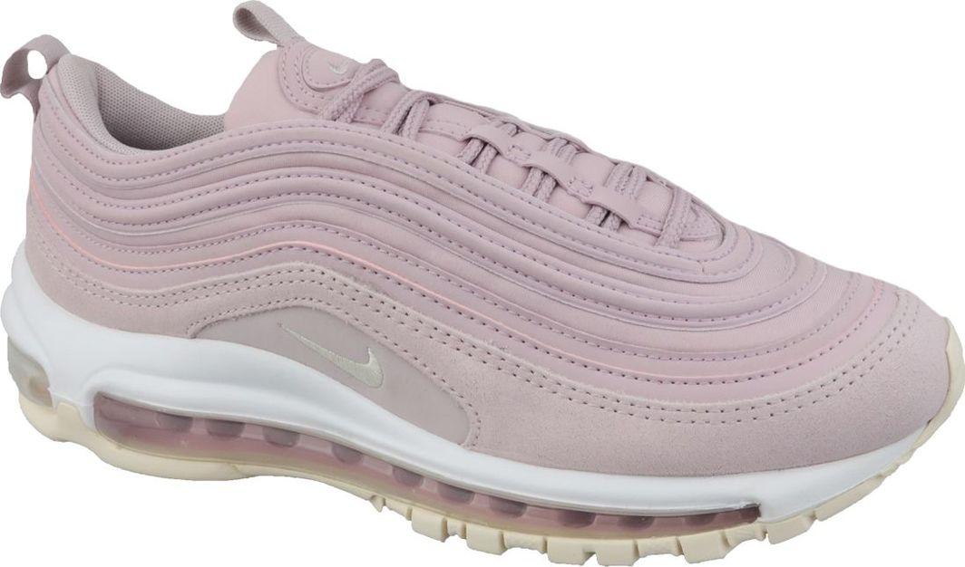 Nike Buty damskie Air Max 97 Premium różowe r. 38.5 (917646 500) ID produktu: 6094607