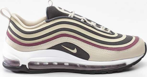 Nike W AIR MAX 97 UL 17 SE 004 DESERT SAND DESERT SAND 39 damskie wielokolorowy ID produktu: 6094652