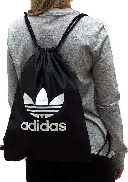 استوعب في البداية مستعجل Plecak Worek Adidas Originals Sjvbca Org