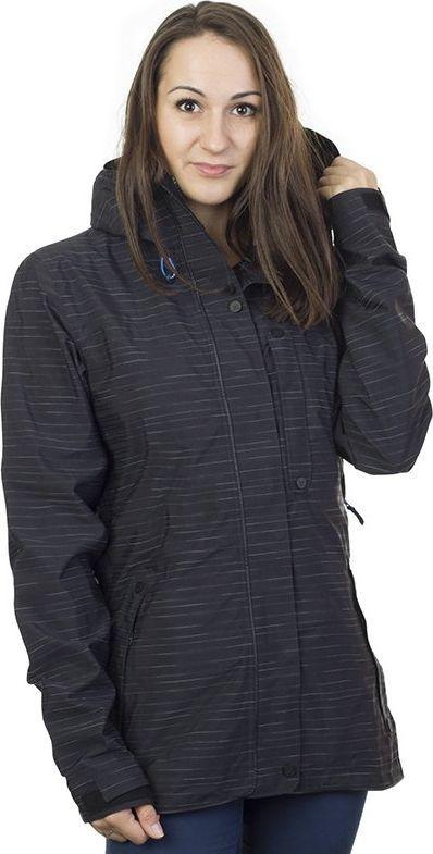 kurtki snowboardowe damskie adidas