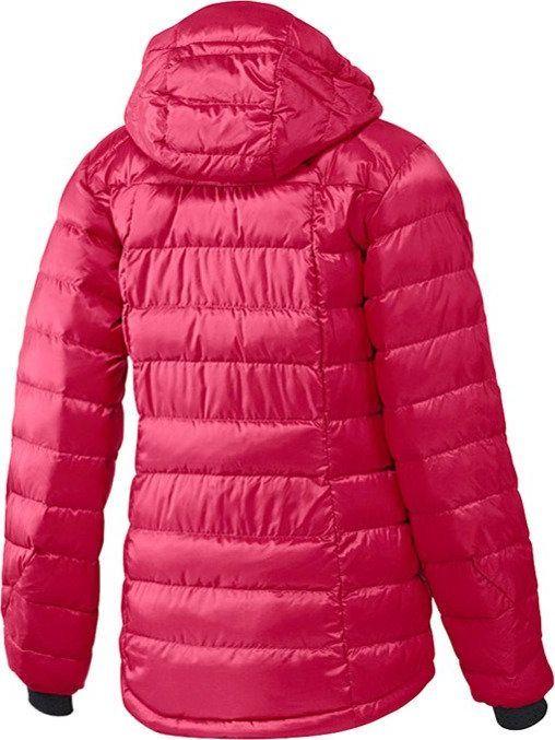 Adidas Kurtka damska Nd W Clmh różowa r. 36 (AA2061) ID produktu: 6095720