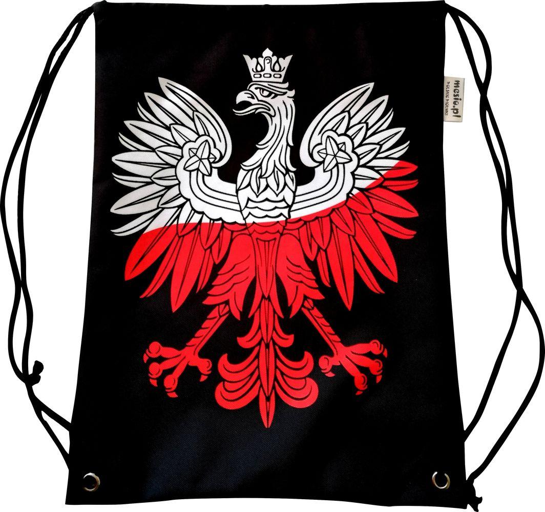 Mesio.pl Worek Polska WR 1014 1