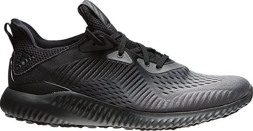 Buty męskie Adidas Alphabounce Em M BY4263 Różne r