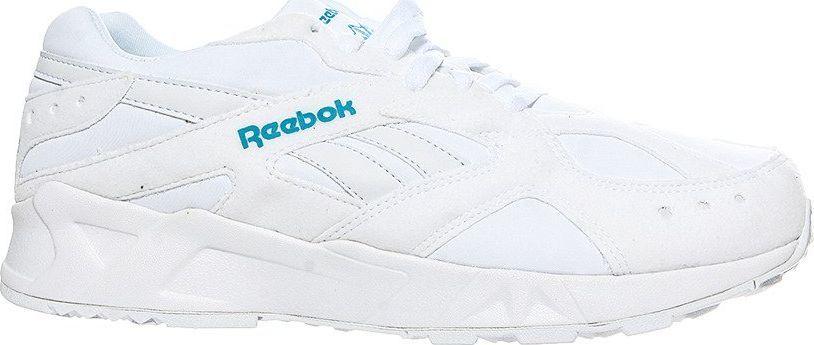 Reebok Buty damskie Aztrek białe r. 39 (DV8513) ID produktu: 6100087