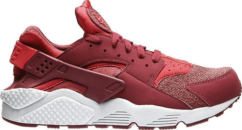 look out for san francisco exclusive shoes Nike Męskie sneakersy Nike Air Huarache (318429-605) 42 ID produktu: 6100210