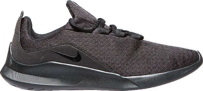Nike Buty męskie Viale czarne r. 44.5 (AA2181 005) ID produktu: 6100282