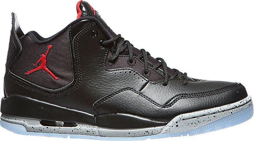 Nike Buty Jordan Air Courtside23 AR1000 023 44.5 ID produktu: 6100328