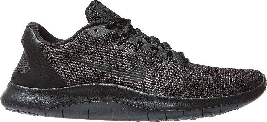 Nike Buty do biegania Nike Flex RN 2018 AA7397 002 42 ID produktu: 6100399