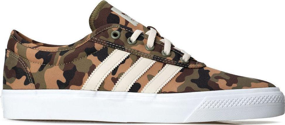 Adidas Buty męskie Adi Ease moro r. 43 13 (F37836) ID produktu: 6103960