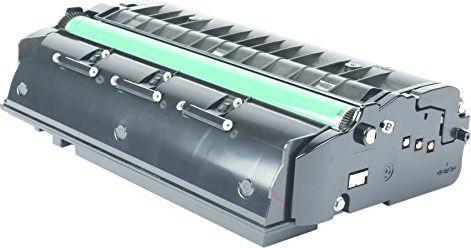 Ricoh Print Cartridge AIO SP 311 LE 407249 1