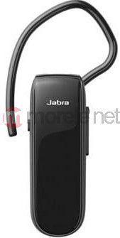 Słuchawka Jabra Classic BT Black (100-92300000-60) 1