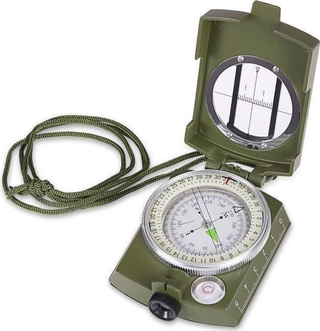 Praktica Kompas Praktica 1