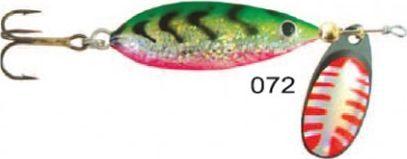 Mistrall Wobler Mistrall Devil Sinker 4cm 6g 1,0-2,0m 072 1