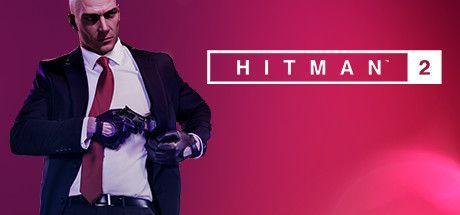 Hitman 2 Silver Edition PC, wersja cyfrowa 1