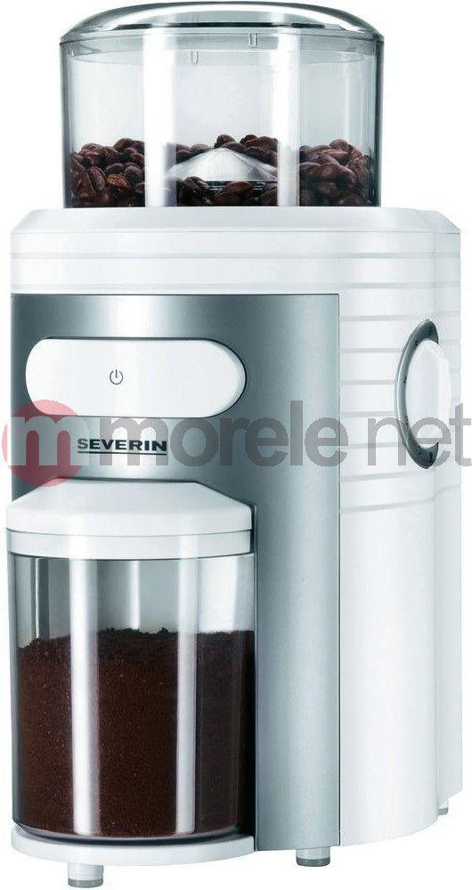 Młynek do kawy Severin KM 3873 1