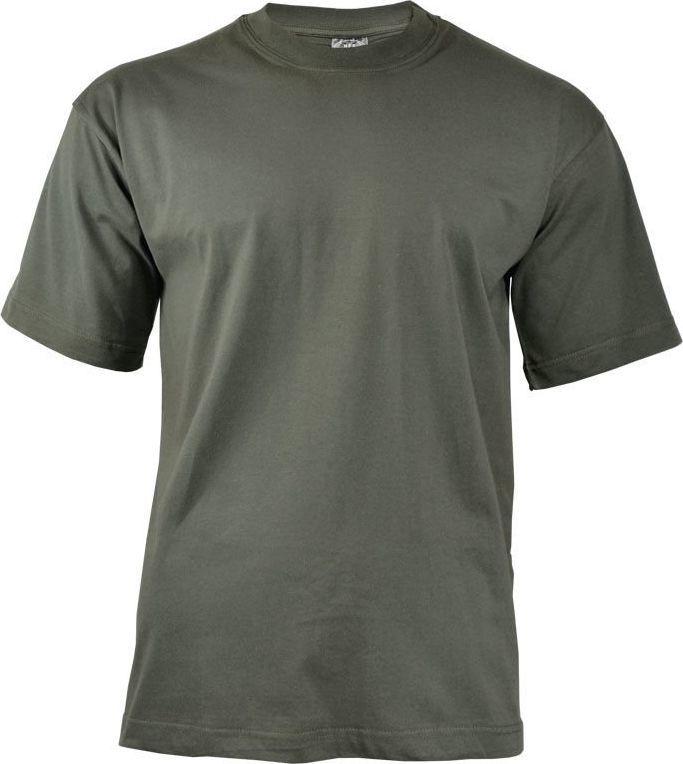 MFH MFH Koszulka T-shirt Foliage L 1