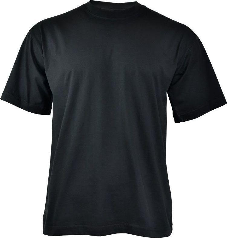 Pro Company Pro Company Koszulka T-Shirt Czarna M 1