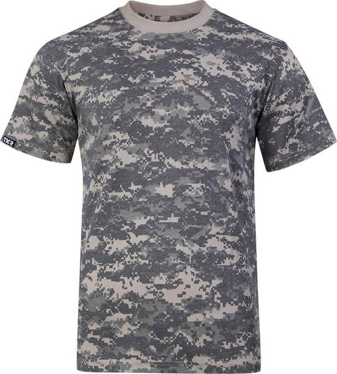 Texar Texar Koszulka T-Shirt UCP (At-Digital) L 1