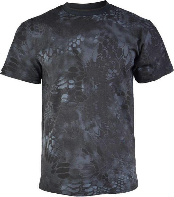 Texar Texar Koszulka T-Shirt Kryptek Typhon XXL 1