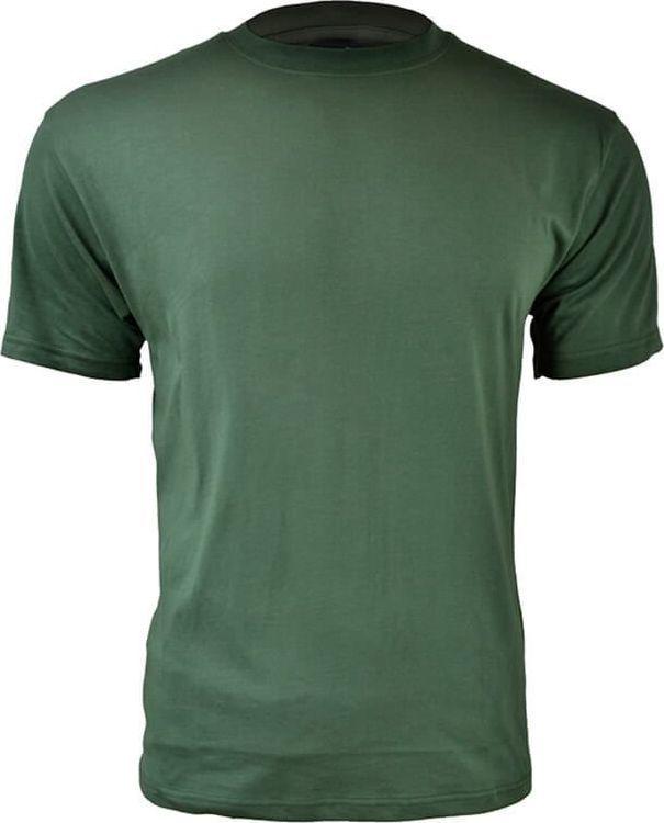 Texar Texar Koszulka T-Shirt Olive S 1